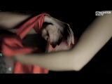Tara McDonald vs Sidney Samson - Dynamite (официальное в...
