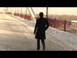 Thomas Anders ft. Kamaliya - No Ordinary Love