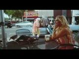 Vampire Weekend - Holiday (2010)