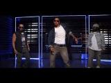 Wisin &amp Yandel - Algo Me Gusta De Ti ft. Chris Brown, T-Pain