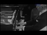 Артур Рубинштейн - Шопен концерт №. 2