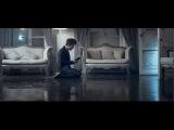 Xuman - Play (Официальное видео)