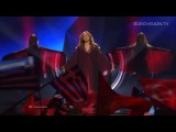 Valentina Monetta - Crisalide (Vola) (Eurovision 2013 San Marino второй полуфинал)