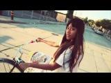 V V Brown - Children ft. Chiddy Bang