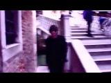 Оберманекен - Романс Венеция