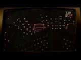 TJH87 - Friends (ремикс)