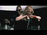 Taio Cruz feat. Kylie Minogue - Higher