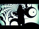 Катя Чехова PcixMix Remix - Мечтая (Агент Смит Микс)