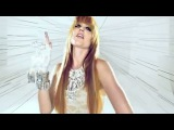 Vanessa Amorosi ft. Seany B - Mr Mysterious