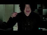 Видео обращение Левы и Шуры Би-2
