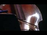 The Dave Brubeck Quartet - Elegy