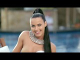 Катя Баженова - Спасибо тебе лето