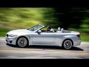 BMW M4 Convertible US spec F83 '2014