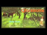 Quicksilver Messenger Service - Shady Grove - 1969