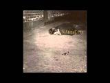 Naked City - Naked City Full Album