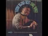 Earl Hines Quintet - Fatha Blows Best