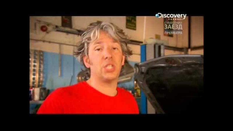 Махинаторы: ремонт компрессора Mercedes-Benz