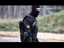 Песня про спецназ России