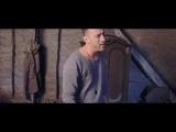 DJ JONNESSEY &amp ANER - SLOW (OFFICIAL VIDEO)
