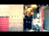 Beryl Sessions: Bleech Presents - The Boxer Rebellion 'Always'