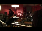 The Boxer Rebellion - Both Sides Are Even (Fortress Session)