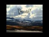 Dark Ambient - Vinterriket - Gar