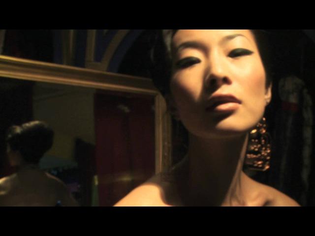 Shanghai Restoration Project - Miss Shanghai