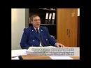 Новости дня Криминальная Россия Современная Хроника Битва при Жигулях часть 1 4 часть