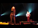 Yazoo : Nobody's Diary (Live at The Roundhouse) - Multicam