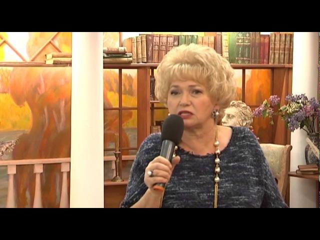 Ксения Собчак и Людмила Нарусова в Библио-Глобусе