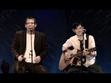 fiddler's green - star of the county down (live-unplugged)