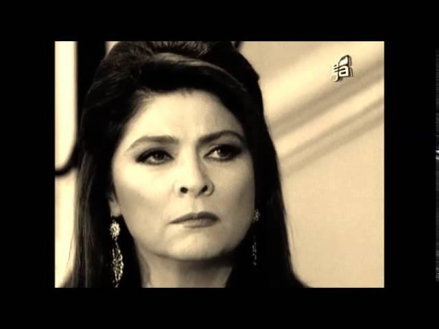 Triunfo del amor Otoño ... mujer con un pasado (Victoria Ruffo) VictoriaRuffo Аллегрова