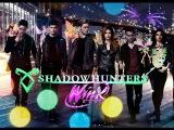 Shadow Winx 4 Чармиксы