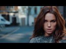 Burito Лигалайз - Неприкасаемые 2017 VIDEO CLIP