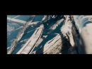 Наталья Бульба. Капитан. На линии судьбы. БукТрейлер by Mantiro Art Studio
