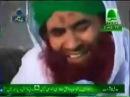 Kab Gunah o Say Kinara Main Karoo Ga Yarab by Muballigh Dawateislami