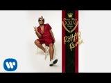 Bruno Mars - 24k Magic (R3Hab Remix) Official Audio