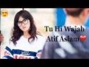 Tu Hi Wajah || (Cover ) Duet || Latest Hindi Song ft. Lovely Thai Couple 2016