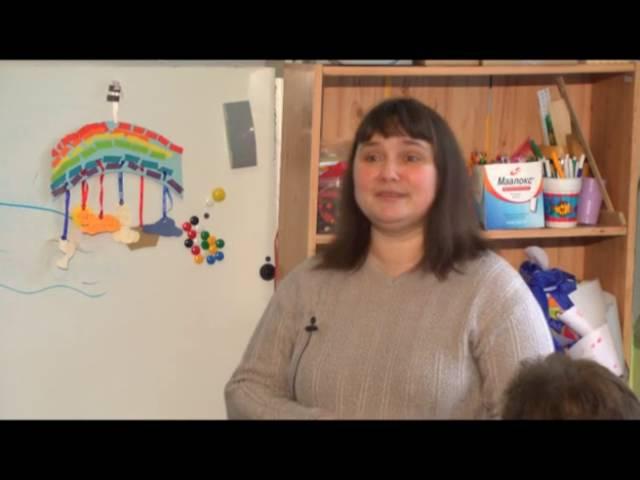 Часть 5 Обоснование домашнего (семейного) обучения Продолжение » Freewka.com - Смотреть онлайн в хорощем качестве