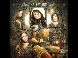 Halestorm - Innocence