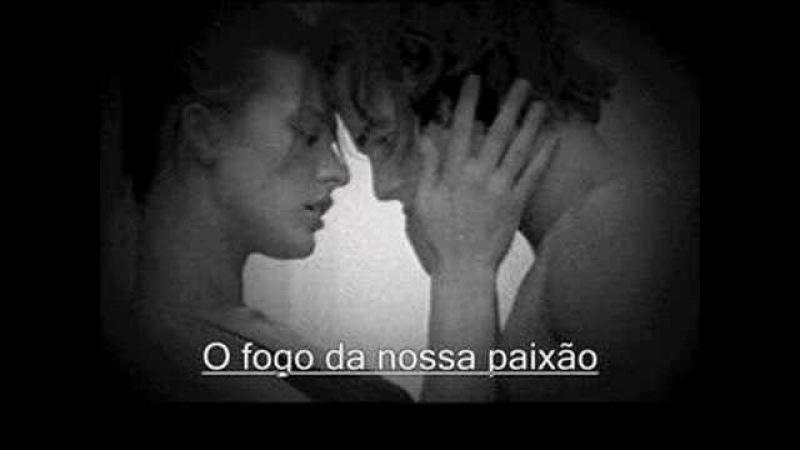 Leandro Lopes - Nosso amor é assim