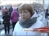 Новости Ярославля. Коротко о главном 28.03.17