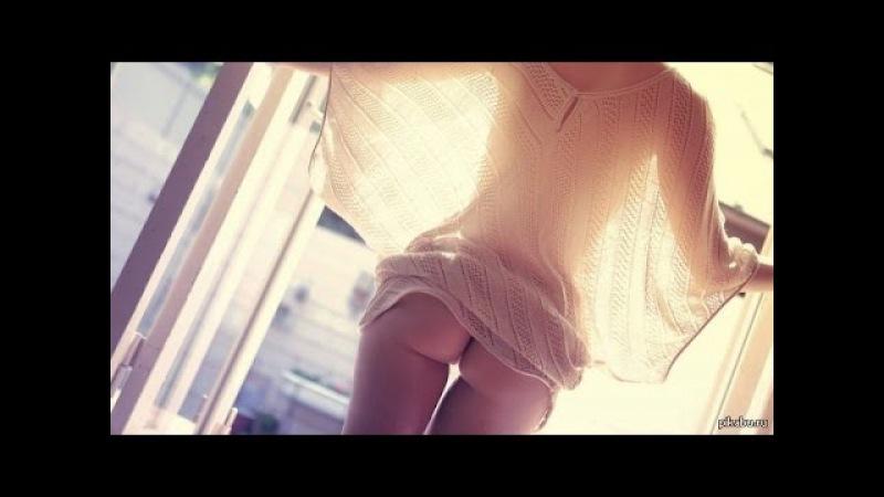 Познакомился в библиотеке с Penelope Cum и привёл её в общагу [New porn 2016,XXX,Teen,Порно и Секс в HD 720] 18