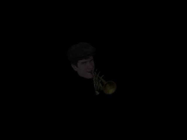 Мистер Гопец [BadComedian] · coub, коуб