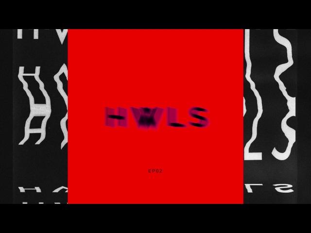 HWLS - Delta w/ Akouo