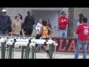 Douaa - XXXIII Olimpiada Flamicell La Pobla de Segur 2015