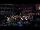 Pete Townshend's Classic Quadrophenia Love, Reign O'er Me (live world premiere, 5 July 2015, HD)