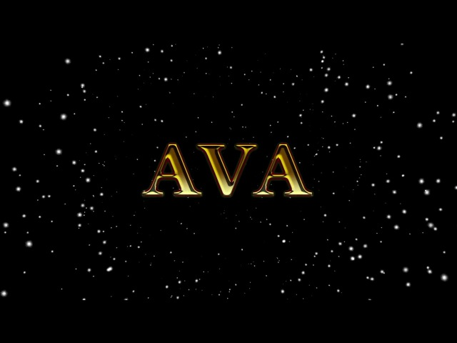 AVA - Don't cry, my darling (in Russian), Blues, MagSus, Spb, 11.2016 » Freewka.com - Смотреть онлайн в хорощем качестве