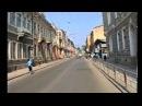 Тернопіль. Прогулянка на авто. 1995 рік
