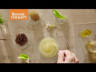 Botanic Therapy Propolis 15